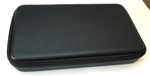 【EFFECTORを多数収納】EFFECTOR(エフェクター) 5本収納ケース
