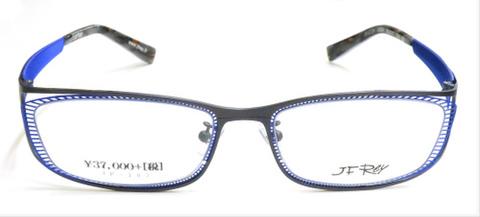 【個性的なデザインとカラーリング】J.F.REY(ジェイエフレイ)JF2714 0320