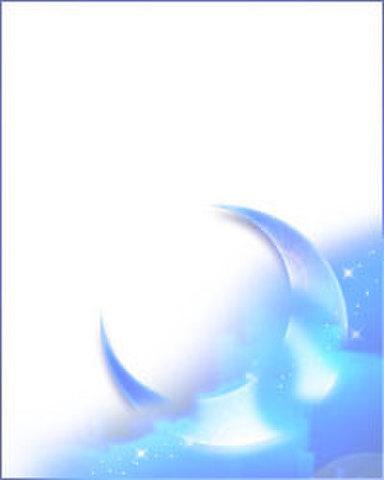 スピリチュアル・カウンセリング【電話・Skype・zoom 120分】