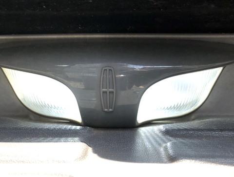 LINCOLN NAVIGATOR/Epistar 3030 monster LED(300LM) サイドステップランプ/リンカーン・ナビゲーター(1998~2002)