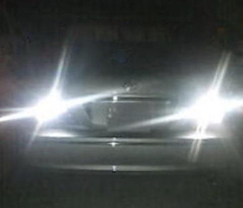 30/31セルシオ後期/3030 Monster LED バックランプ(800LM)UCF30/31 MC+