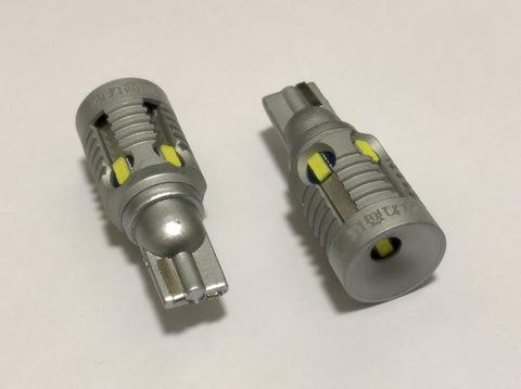 T16・バックランプ専用LED/CSP2020・1200LM/驚異の明るさ★1200ルーメン★