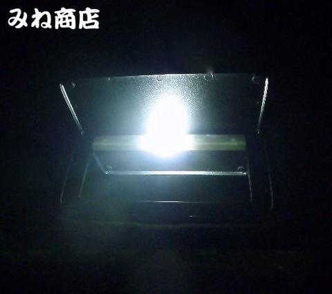 NISSAN GT-R 専用!! LED(SMD) バニティ(バイザー)ランプ/GTR R35 (2007~)