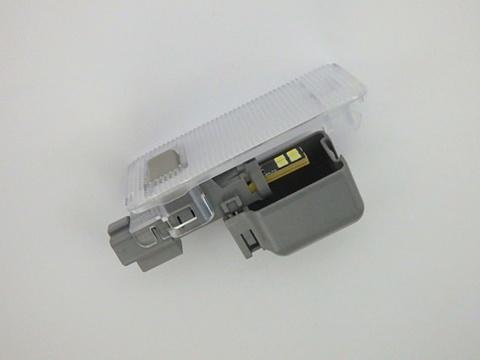 LEXUS RX450h・RX450hL・RX200t・RX300 専用 LED(3030 monster SMD 340LM) ラゲージランプ(トランク灯)GYL2#/AGL2#(前期・中期)