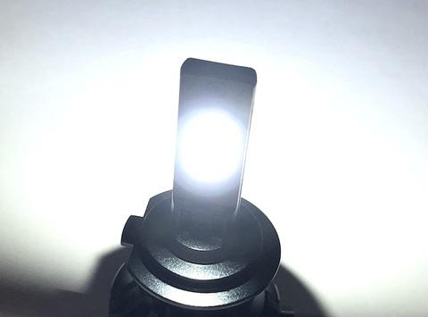 LEDヘッドライト/H7 LED 7035 C.S.P/12000lm(6000K)12V車/24V車 兼用(車検対応)