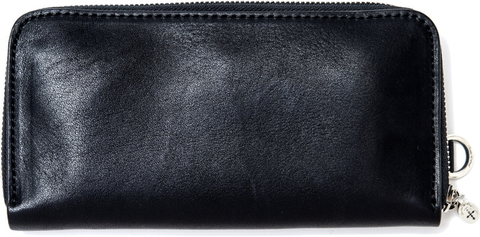 BOFP-249/Leather Wallet-4