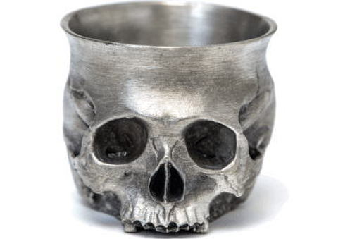 BOFP-196/Skull-shot glass