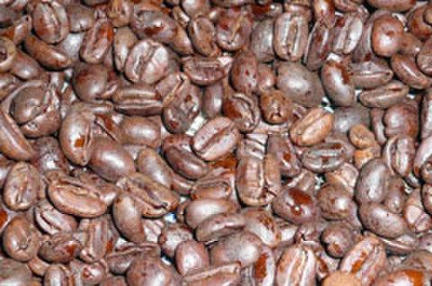 エチオピア・デカフェ(カフェインレス)(100g)