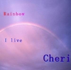 5thシングル【Rainbow】