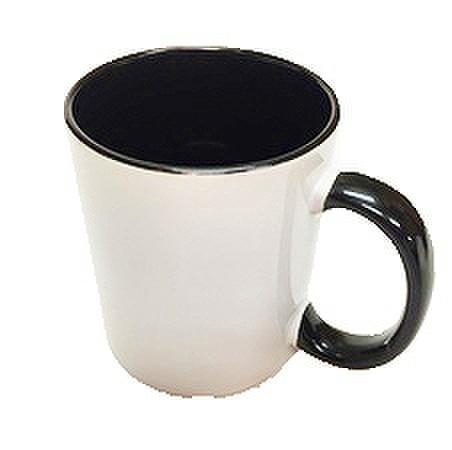 オリジナルマグカップ11オンス(内側色付き)