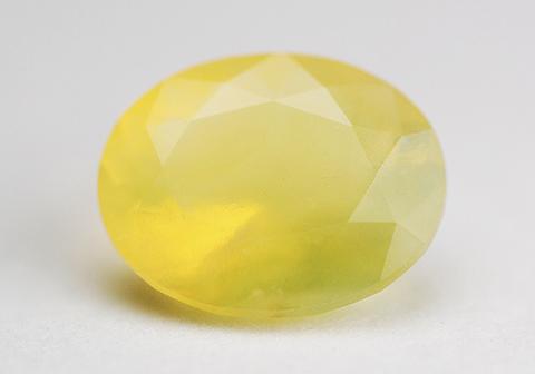 レモンオパール1.58ct