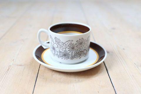 Gefle(ゲフレ)/Maud(モード/マウド)コーヒーC&S3