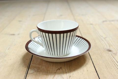 GUSTAVSBERG(グスタフスベリ)/Spisa ribb(スピサリブ)コーヒーC&S
