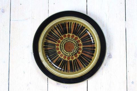ARABIA(アラビア)/KOSMOS(コスモス)デザートプレート20cm1