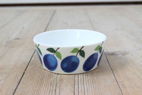 GUSTAVSBERG(グスタフスベリ)/Prunus(プルーヌス)シュガーボウル/シュガーカップ