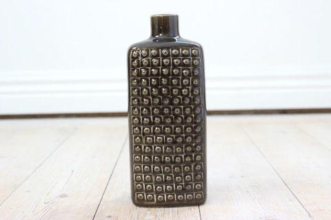 Rorstrand(ロールストランド)/Kub(キューブ)花瓶