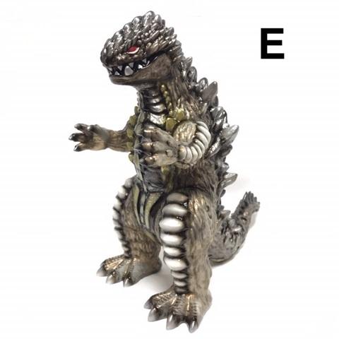 バルバゴン E