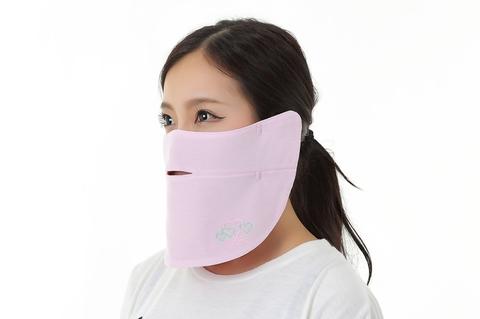 ドレスマスク スポーツ プライムローズ