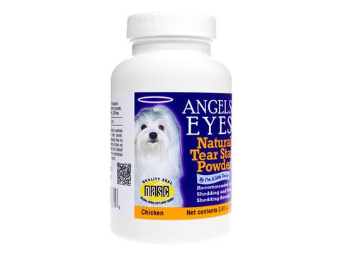 エンジェルズアイズナチュラルチキン(Angels Eyes Natural Chicken Liver) 75g