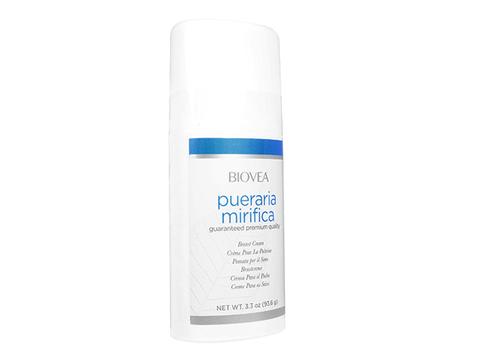 Biovea/プエラリアミリフィカブレストクリーム(Pueraria Mirifica) 99ml