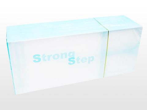 クラミジア(性病)検査キット(Strong Step)