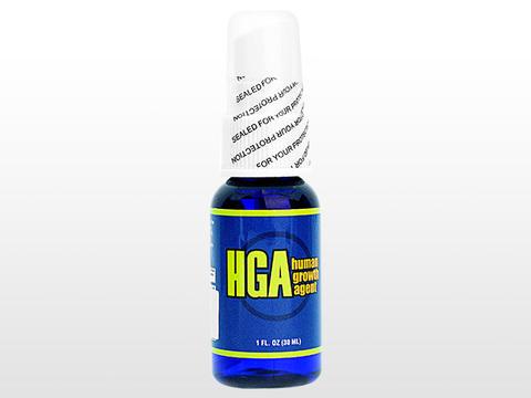 HGAスプレー(HGA Spray) 1oz