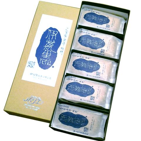 伊万里ルネ(15ヶ入)