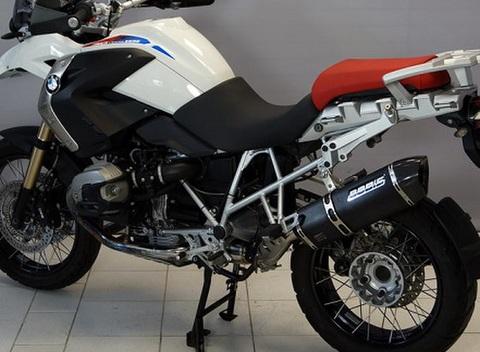 Bodis/ボディス BMW R1200GS