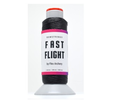 【FLEX】FAST FLIGHT原糸 250m