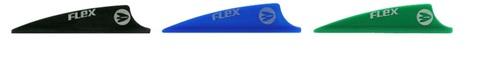 FLEX F43Sベイン