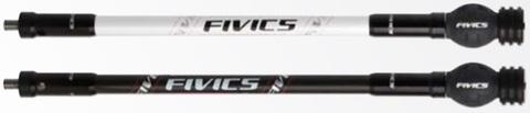 【FIVICS】FORNIX14サイドロッド【予約のみ】