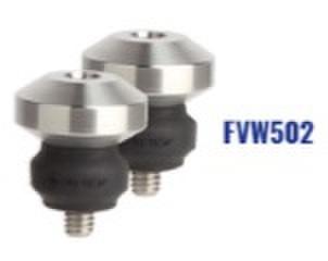 【FIVICS】FVW502サイトダンパー