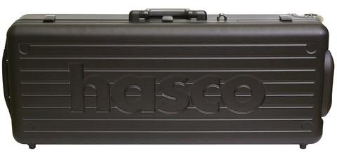 HASCO HAC-700ハードケース