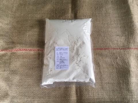 焙煎玄米粉 700g