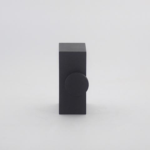 A-CASE|ブラック