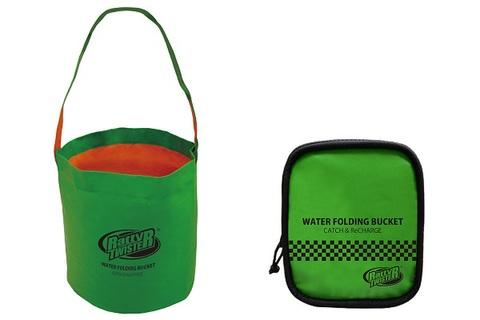 Water Folding Bucket