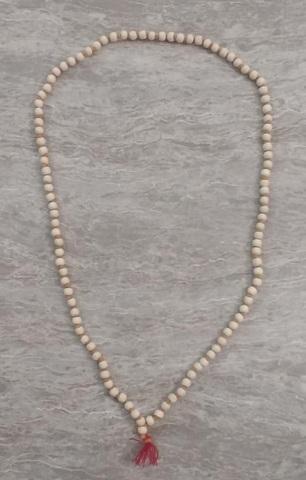 トゥルシーマラ(セール品)