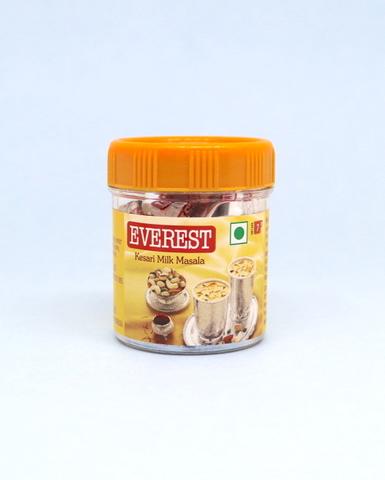 エベレスト社サフランミルクマサラ