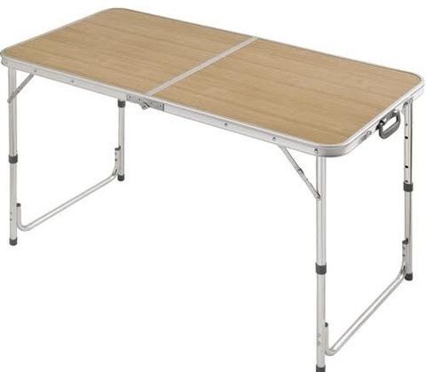 テーブル(1200×600)