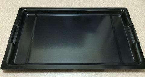 鉄板 (サイズ450×300mm)