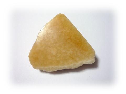 Aragonite2 アラゴナイト2