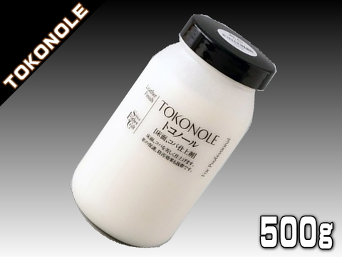 SEIWA トコノール 500g