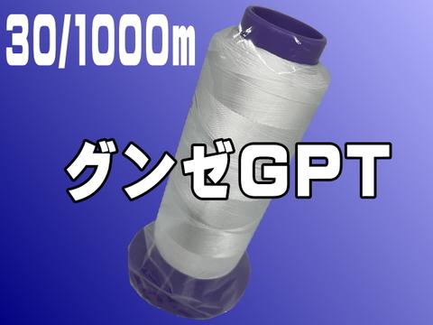 30/1000mグンゼGPT