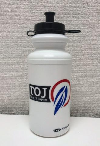 TOJスクイズボトル