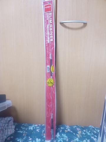モービルアンテナ DIAMOND AZ507R