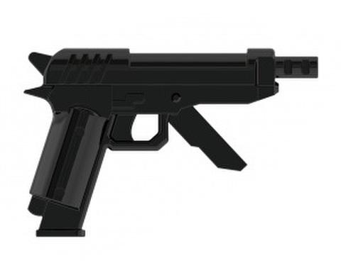 CB-93R