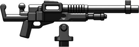 M1909ホッチキス Mk1