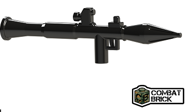 RPG-7 v2CB
