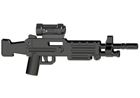 "M249CB ""SAW"""