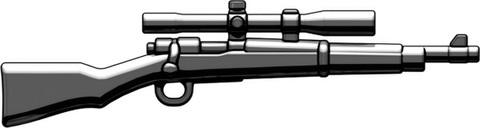 M1903USMCスナイパーライフル